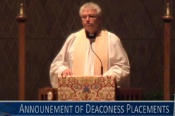 Deaconess-Placement-Full-Story